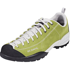 Scarpa Mojito Shoes green